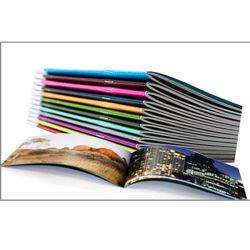 De Druk van de Catalogus van de Bevordering van de Catalogus van de Producten van de Catalogus van het boekje