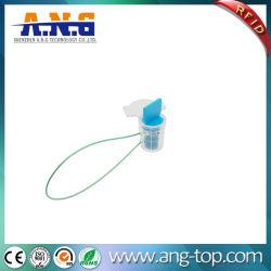 Безопасности уплотнение пассивные метки RFID для электронного слежения дозатора
