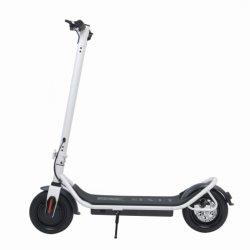 يطوي كهربائيّة درّاجة كهربائيّة درّاجة كهربائيّة رفس [سكوتر] [500و]