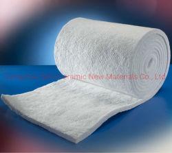 De uitstekende Chemische Textiel van de Vezel van de Stabiliteit Ceramische