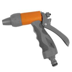 """Padrão de 3 1/2"""" Garden Pulverizador Plástico ABS ajustável pistola de spray de água para a jardinagem"""