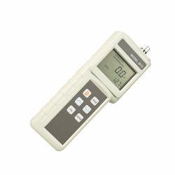 Ec/TDS/соленость/Temp портативный измеритель электропроводности (DW-3010М)