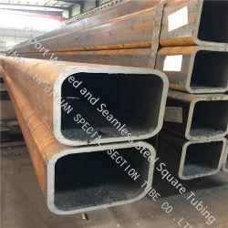 Ridgid Eléctrico Portátil Tubo de acero de la máquina del enhebrador
