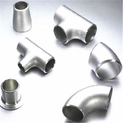 """API 304 Butt Weld Ss Seamless Welding Cap Flange Reducer Tee Elbow Tube Stainless Steel Pipe Fitting""(English)"