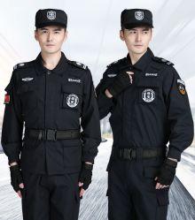 De in het groot MaatVeiligheid van de AntiSchuring van het Ontwerp In te ademen Op zwaar werk berekende Unisex- Eenvormig voor de Slijtage van het Werk van de Kleren van het Kostuum van het Jasje van de Politie