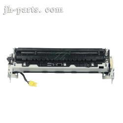 De Assemblage Eenheid/Fuser/Fusor van de Uitrusting RM2-5679 110V RM2-5692 220V M501 M506 M527 Fuser van Fuser