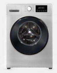 220V 50Hz bon marché de gros de la machine à laver à chargement frontal de l'onduleur avec la CE