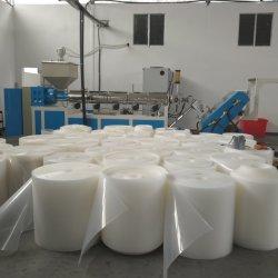 Plastikstärke des blatt-PP/PS: 0.2mm-2mm /Width: 400mm-1200mm