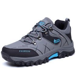 Zapatos de ocio deportivo ultra ligera cómodo Calzado de seguridad