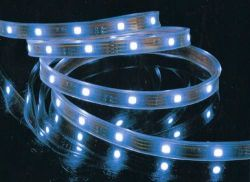 LED-Linie Lampe
