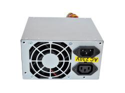Компьютер PC блок питания ATX 230 Вт 20+4контакт лучшая цена