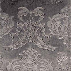 Suave al Tacto Sofá tela 100% poliéster tejido muebles terciopelo estampado