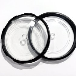 OEM 무료 샘플 전자 금형용 투명 금형 플라스틱 사출 금형 부품/매일 사용 제품/플라스틱 덮개/플라스틱 쉘