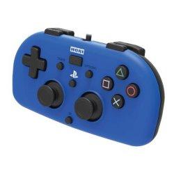 مقبض جديد لجهاز PS4™ لعبة iOS Bluetooth لاسلكي، هزاز USB سلكي يهتز الكمبيوتر