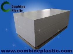 家具および装飾材料のための高密度PVC Celuka泡シート