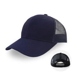 6 tampas de lazer do painel padrão de impressão personalizado 6 Instrumentos Hat Grosso Impresso Personalizado Caminhoneiro Hat