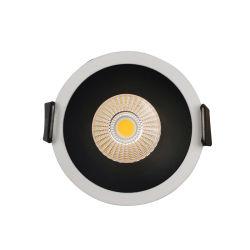 TRIAC 0-10V und Dali, die Ugr<10 Sdcm<3 Blendschutz-PFEILER LED Scheinwerfer verdunkeln