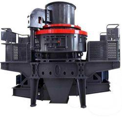 질의가 있는 좋은 가격 라이트 라이트 라임 더 샌드 벽돌 크러셔 M 아주 멋진 VSI Sand 메이킹 머신(Sale Machine for Sale)