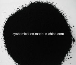 Noir de carbone, N220, N330 N550 N660, utilisé dans l'industrie du caoutchouc, et dans l'impression d'encre, peinture, Industrie Plastique, bande de roulement des pneus de voiture