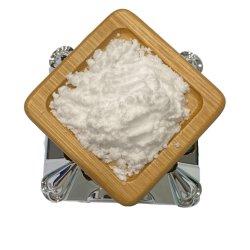 제약 화학 약품 B M K Glycidate16648-44-5 판매 중
