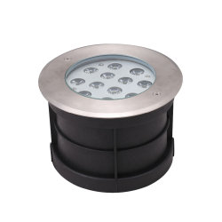 12W 지하등 LED