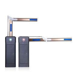 Автоматический электронный индикатор стояночного стрелы барьер ворота