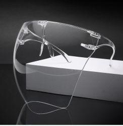 방수 보호 안면 보호대 보호 안경 보안경 고글