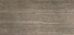 [فكتور-بوبلر] خشب رقائقيّ/[بينتنغر] خشب رقائقيّ/[أكووم] خشب رقائقيّ/صنوبر خشب رقائقيّ وبتولا خشب رقائقيّ
