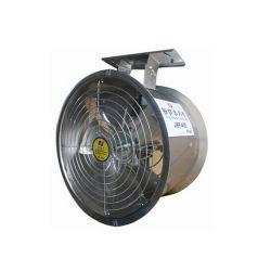 Rostfreier Luftumwälzung-Ventilator für Kuh-Haus/Geflügel/Gewächshaus