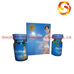 인기 천연 허브 슬림 - 비 체중 감소 알약