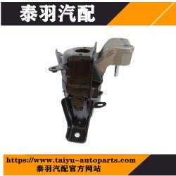 Toyota Matrix용 자동 부품 고무 엔진 마운트 12305-37070
