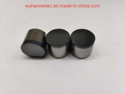 De hete Boor van de Rots van de Diamant van de Leverancier van de Verkoop Chinese Polycrystalline Compacte