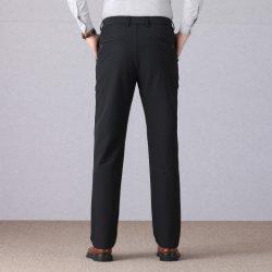 In het groot Hete Verkoop voor BedrijfsManier Klassieke Toevallige Rechte Pants&Trousers