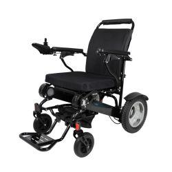 Bateria de Lítio de cadeira de rodas Eléctrica 500W Motor sem escovas
