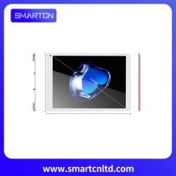 10 pouces glte Android8.1 4Mtk6797 32 Go 3 Go de carte SIM de téléphone des comprimés d'appel L'affichage HD