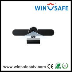 4K изображения и видео-датчика Sony USB-веб-камеры