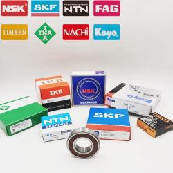 Le SKF NSK NTN Timken Koyo NACHI marque originale roulement à rouleaux coniques de roulement du roulement à billes à gorge profonde du moyeu de roue de roulement du roulement à rouleaux cylindriques pour les pièces automobiles