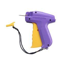 Norma Sinfoo Pistola de Marcação para a etiqueta de identificação (SF-09S-7)