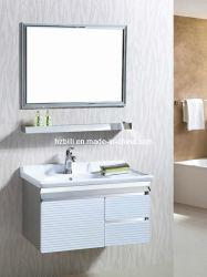 Neuer Arrival Edelstahl Vanity für Bathroom