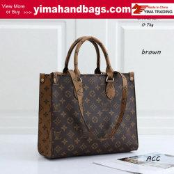 Zakken van het Merk van de Vrouwen van de Handtas van de Ontwerper van de manier de Beroemde Handtas Van uitstekende kwaliteit 2020 van de Luxe van de Zakken van het Leer van Dame Shoulder Bags Handtassen de Handtassen van de Luxe van de Zakken van de Manier van Handtassen