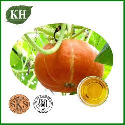Acido grasso Cina di zucca di 100% dell'olio naturale del seme