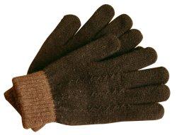 Шерстяной зимние перчатки\ХОЛОДНОЙ СОПРОТИВЛЕНИЕ ПЕРЧАТКИ\МЕХОВЫЕ вязаные рукавицы 190108