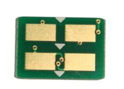Späne für Samsung (CLP300)