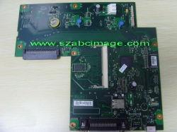 وحدة توصيل الطابعة / Mainboar لطابعة HP3005 Q7847-61006