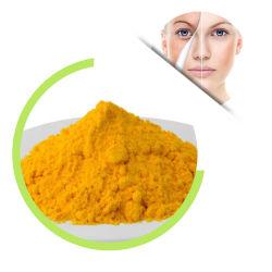 Высокое качество ферментации 99% Coenzyme Q10 порошок/Ubiquinone Q10 USP витамина поставщика