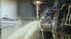 Fabricação de chapas metálicas de precisão todos os tipos de folhas de precisão de aço inoxidável Fabricação de metal de alumínio