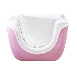 Baby bañera de bebé SPA Piscinas Piscina de fibra de vidrio para la venta solo bebé Sport