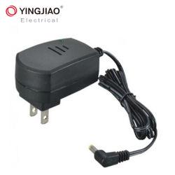 4,5 В 9V 12V 500 Ма NiMH аккумулятора зарядное устройство для портативных компьютеров