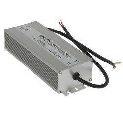 IP67 для использования вне помещений водонепроницаемый 12V/24V/48V 100 Вт переменного тока светодиодный индикатор питания с маркировкой CE RoHS драйвера