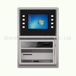 Wand-Montierung bargeldloses ATM